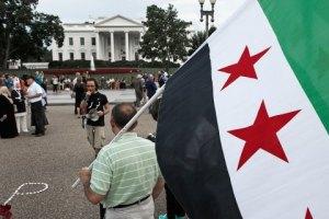 obama_syria_0826