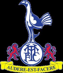 Tottenham_Hotspur_FC_logo_(1983-1995,_1999-2006)