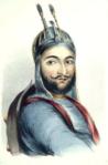 Akbar Khan