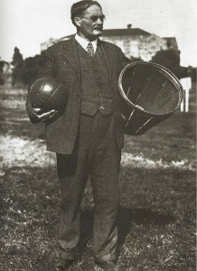 436px-Dr._James_Naismith