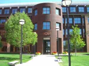 NCAA_HQ_CIMG0260