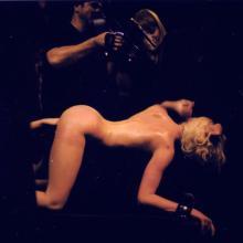 Kink_porn_shoot_10