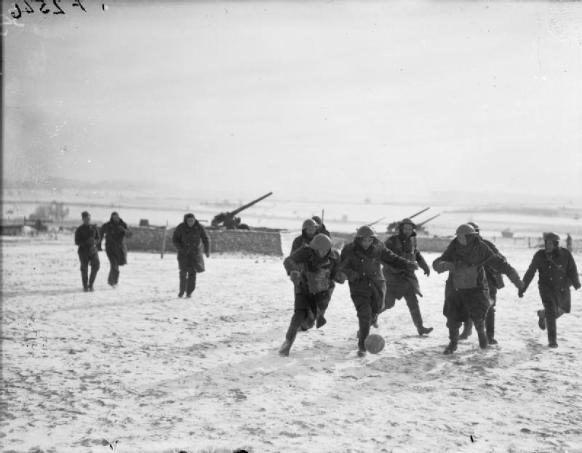 The_British_Expeditionary_Force_(BEF)_in_France_1939-1940_F2546